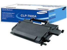 Samsung-Imaging-Transfer-Belt-for-CLP-600-CLP-600N-CLP-650-and-CLP-035f30b4-0096-415b-b44e-97eb4021509e